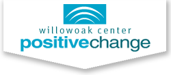WillowOak Center for Positive Change
